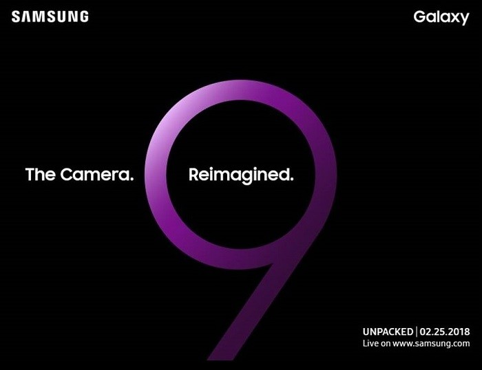 samsung-galaxy-s9-unpacked-event-invite-2