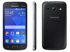 Samsung Galaxy Star 2 Plus listado oficialmente en India