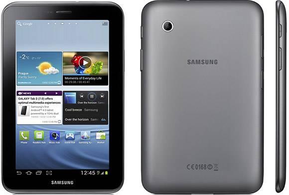 Samsung-Galaxy-Tab-2-310