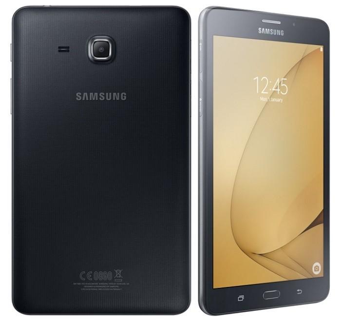 samsung-galaxy-tab-a-7-india-1