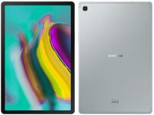 Se espera que Samsung Galaxy Tab S5 con Snapdragon 855 se lance en agosto