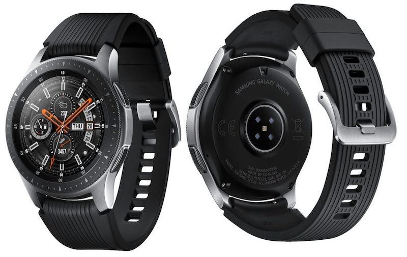 Samsung-Galaxy-reloj