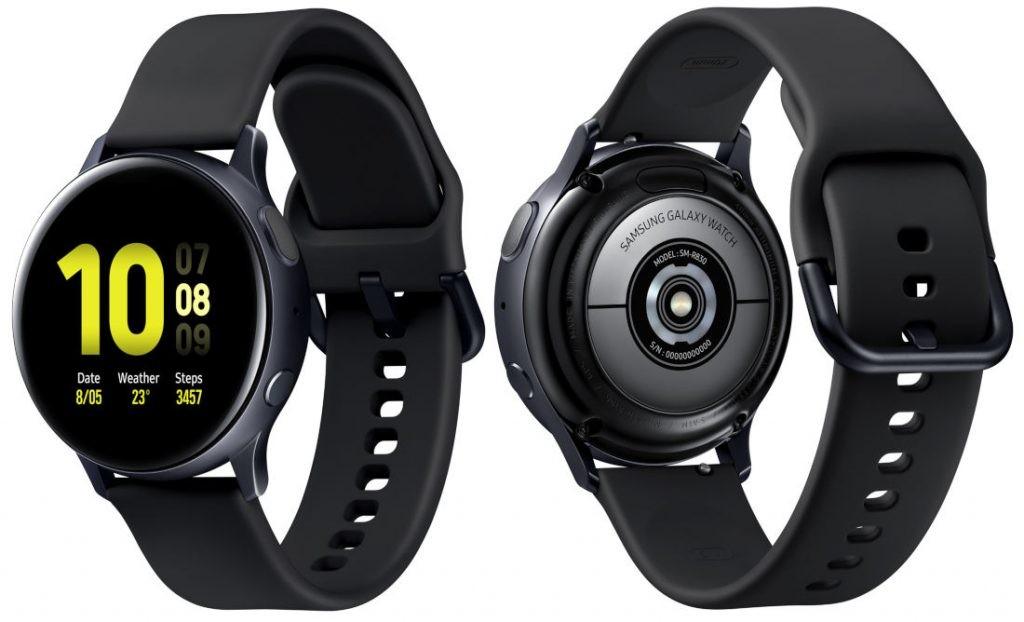 Samsung-Galaxy-Watch-Active2-3
