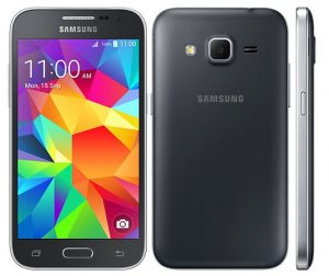 Samsung Galaxy Win 2 con soporte 4G lanzado en Brasil