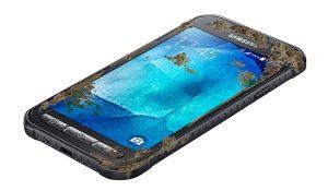 Samsung Galaxy Xcover 3 con certificación MIL-STD 810G revelada