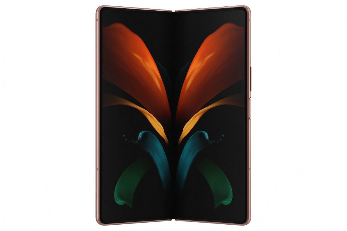Samsung-Galaxy-Z-Fold2-2