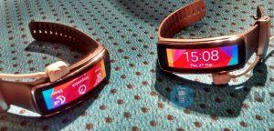 Samsung Gear 2, Gear 2 Neo y Gear Fit comienzan a venderse en la tienda electrónica de Samsung India