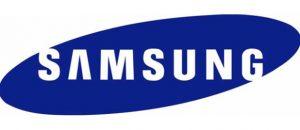 Samsung anuncia variantes 4G LTE de Galaxy Grand Prime, Galaxy Core Prime y Galaxy J1