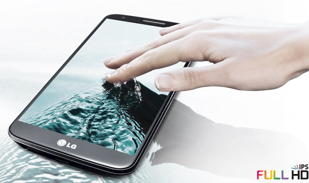 LG-G2-Smartphone-2