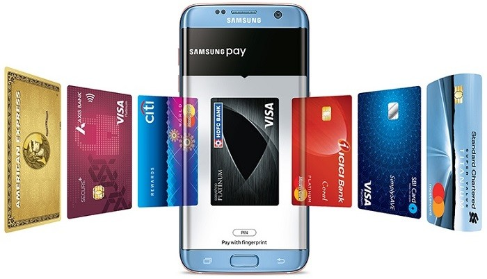 samsung-pay-india