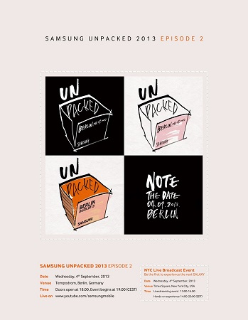 Samsung-Galaxy-Note-3-Unpacked-event