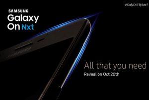 Samsung adelanta el próximo lanzamiento de teléfonos inteligentes Galaxy On en India;  Se esperan Galaxy On5 (2016) y Galaxy On7 (2016)