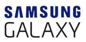 Samsung anuncia una nueva estructura de nombres para los teléfonos inteligentes Galaxy