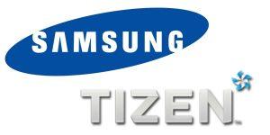 Samsung confirma oficialmente que los 'dispositivos Tizen más nuevos' estarán presentes en el MWC 2014