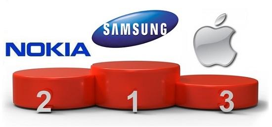 Envío-global-Samsung-Beat-Nokia