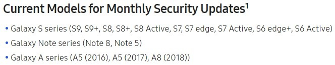 Samsung-galaxy-s6-s6-edge-drop-security-updates