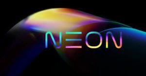 Samsung está listo para presentar NEON 'Artificial Human' en CES 2020