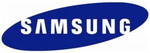 Samsung ahora ofrece juegos gratis para dispositivos Galaxy