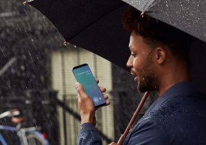 El asistente de voz Bixby en inglés de Samsung se retrasó debido a problemas con el idioma inglés