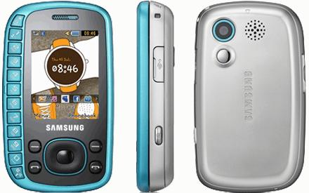 samsung-corby-mate