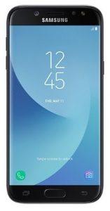 Samsung lanza Galaxy J5 Pro con especificaciones casi similares a las del Galaxy J5 2017