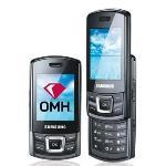 Samsung lanza Mpower 699: el primer teléfono OMH del mundo