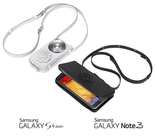 Note-3-accesorios-zoom