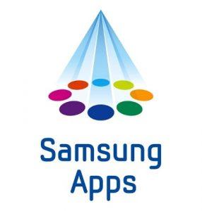 Samsung lanza la facturación del operador de la tienda de aplicaciones Samsung en India