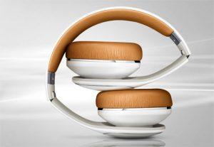 Samsung lanza la gama de auriculares Level
