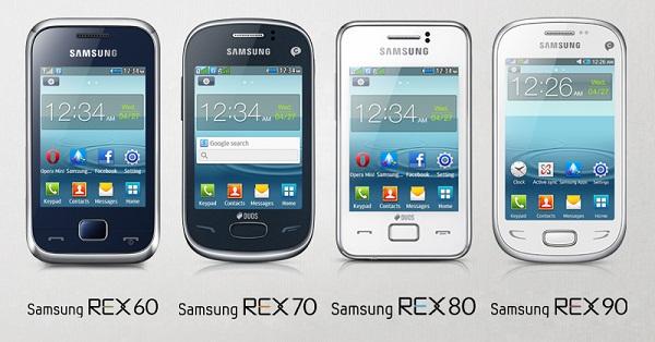 Samsung_Rex-mobile_1