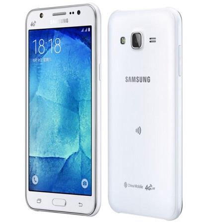 Samsung-Galaxy-J5-oficial