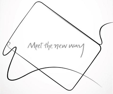 Samsung lanzará Galaxy Note 10.1 el 15 de agosto, especificaciones actualizadas
