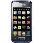Samsung lanzó el primer teléfono con proyector inteligente del mundo: Galaxy Beam en Singapur