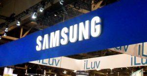 Samsung no hará acto de presencia en el Mobile World Congress