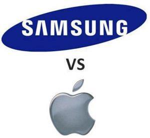 El ITC ordenará la prohibición de importación y venta de determinados dispositivos Samsung en EE. UU.