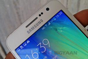 Samsung planea establecer una tercera planta de fabricación en India