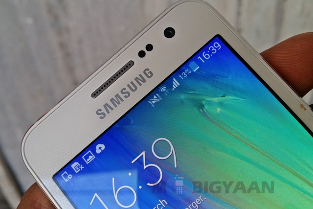 Samsung-Galaxy-A3-27