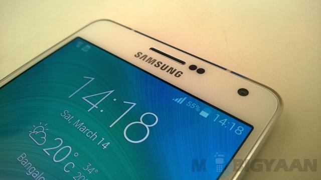 Samsung-Galaxy-A7_10