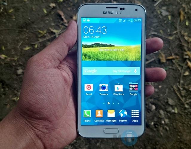 Samsung-Galaxy-S5-651