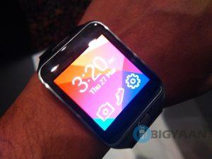 Samsung agrega compatibilidad con Galaxy Gear a 20 dispositivos Galaxy