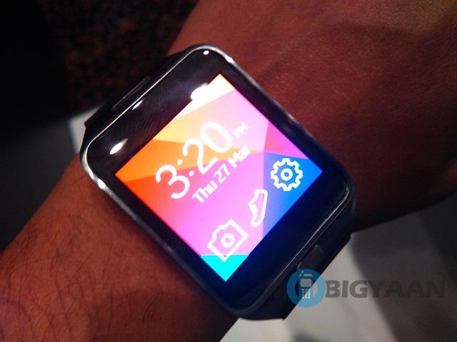 Samsung-Gear-2-6