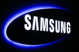 Samsung se asocia con Benow para llevar a los minoristas de teléfonos inteligentes en línea