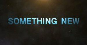 Samsung se burla de que 'algo nuevo' llegará en enero en CES 2013