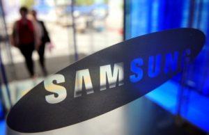 Posibles especificaciones de fuga de Samsung Galaxy Note 8.0 (GT-N5100)