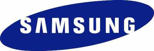 Samsung expande la familia GALAXY con Samsung Ace y Samsung Gio