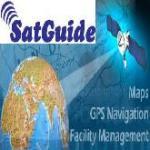 sat-nav-gps-nokia-application