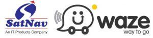 SatNav lanza la aplicación Live Traffic para teléfonos inteligentes