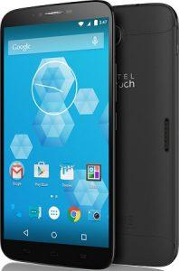 Se anuncia Alcatel One Touch Hero 2+ con procesador MediaTek octa core