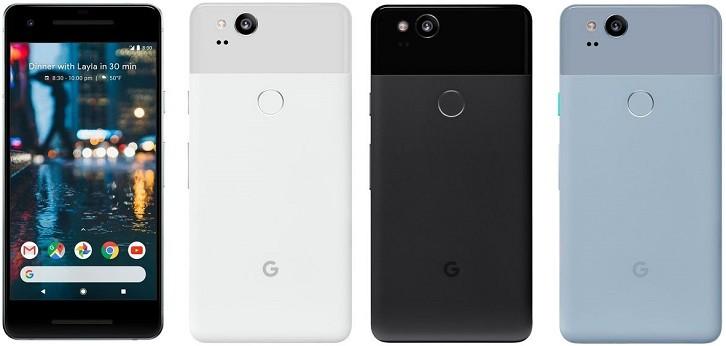 Google-Pixel-2-nuevo