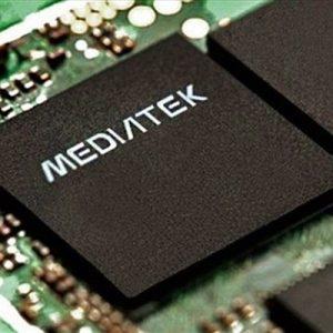 MediaTek anuncia la primera solución de carga inalámbrica multimodo del mundo